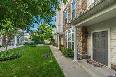 8 ASTER Lane, Garfield, NJ 07026 - MLS#: 1826799