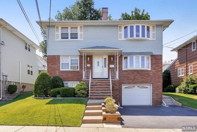 17 GRUNAUER Avenue, Saddle Brook, NJ 07663 - MLS#: 1826804