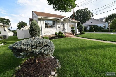 18-02 BERDAN Avenue, Fair Lawn, NJ 07410 - MLS#: 1826806