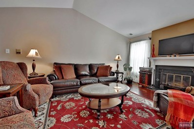 29 TIMBER Drive, Clifton, NJ 07014 - MLS#: 1826836