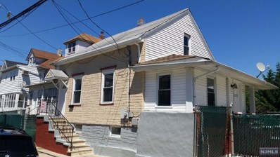 263 18TH Avenue, Paterson, NJ 07504 - MLS#: 1826841