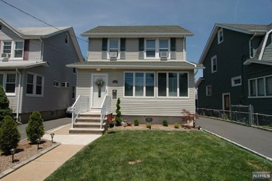 351 KINGSLAND Avenue, Lyndhurst, NJ 07071 - MLS#: 1826853