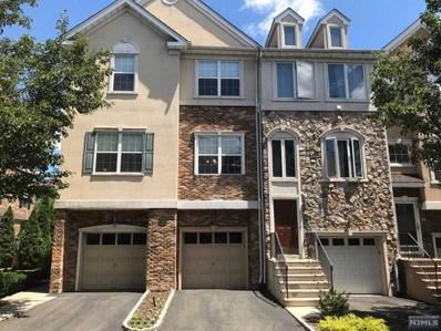 69 WHITEWELD Terrace, Clifton, NJ 07013 - MLS#: 1826916