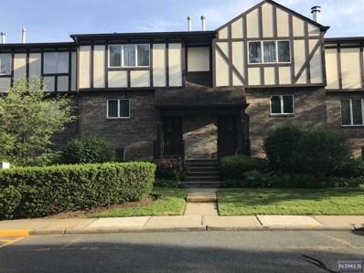 5 CANTERBURY Lane, New Milford, NJ 07646 - MLS#: 1826923