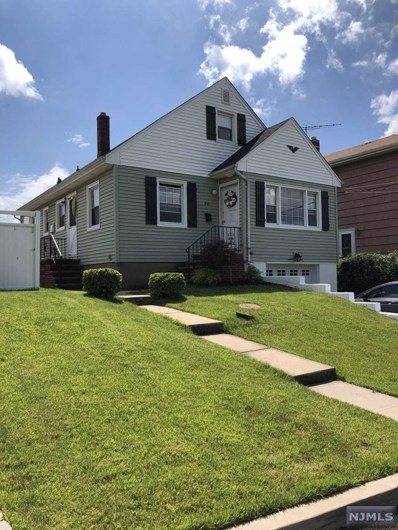 204 FLORAL Lane, Carlstadt, NJ 07072 - MLS#: 1826941