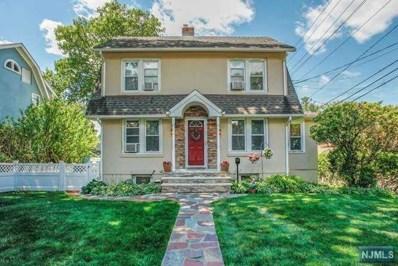 58 HARRISON Avenue, Waldwick, NJ 07463 - MLS#: 1826954