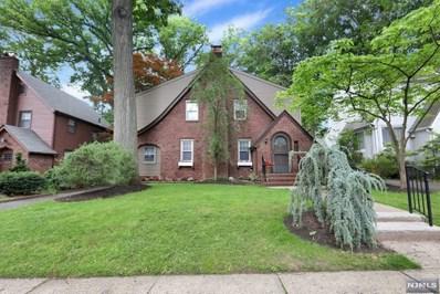 495 WYNDHAM Road, Teaneck, NJ 07666 - MLS#: 1827014