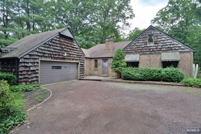 98 RIDGE Road, West Milford, NJ 07480 - MLS#: 1827047