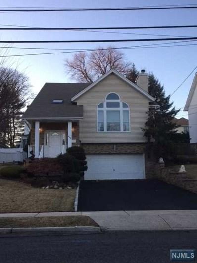 208 SYLVAN Street, Rutherford, NJ 07070 - MLS#: 1827063