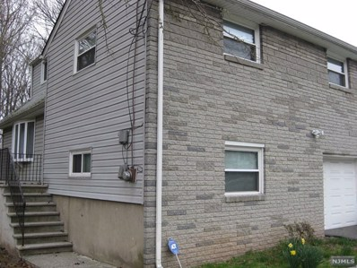 140 GREEN Street, Englewood, NJ 07631 - MLS#: 1827066