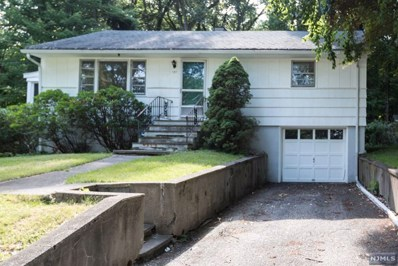131 VREELAND Avenue, Bloomingdale, NJ 07403 - MLS#: 1827075
