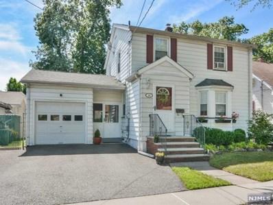 10 CORNELL Avenue, Hawthorne, NJ 07506 - MLS#: 1827131