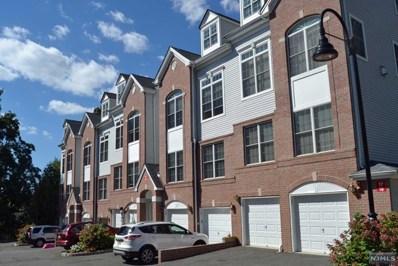 13 ASHLEY Court, Hawthorne, NJ 07506 - MLS#: 1827138