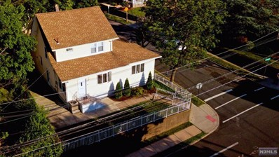621 CLIFTON Avenue, Clifton, NJ 07011 - MLS#: 1827183