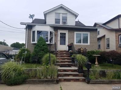 505 VICTOR Street, Saddle Brook, NJ 07663 - MLS#: 1827243