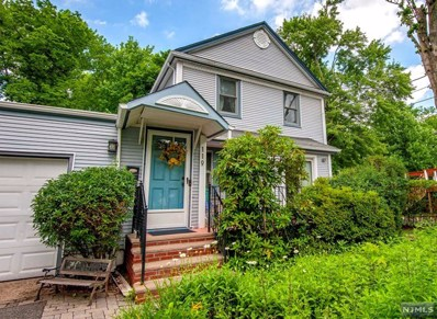 119 BOGERT Street, Teaneck, NJ 07666 - MLS#: 1827261