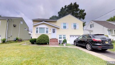 30 NORMAN Avenue, Clifton, NJ 07013 - MLS#: 1827270