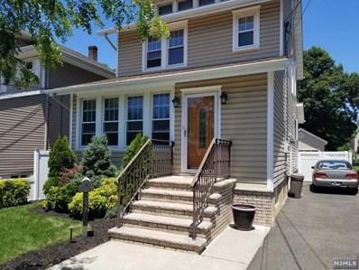 237 POST Avenue, Lyndhurst, NJ 07071 - MLS#: 1827275