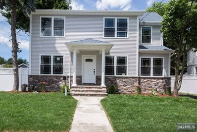 59 E CENTRAL Avenue, Bergenfield, NJ 07621 - MLS#: 1827278
