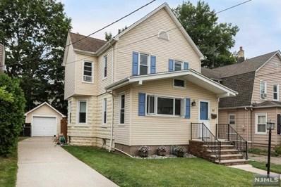 87 ERIE Street, Dumont, NJ 07628 - MLS#: 1827289