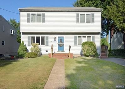 253 MIDLAND Avenue, Pompton Lakes, NJ 07442 - MLS#: 1827357