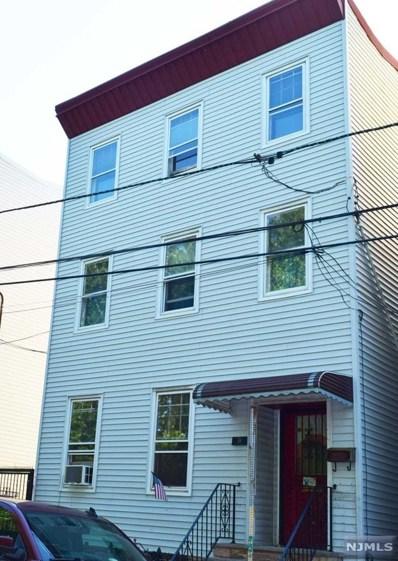 18 SOMME Street, Newark, NJ 07105 - MLS#: 1827380