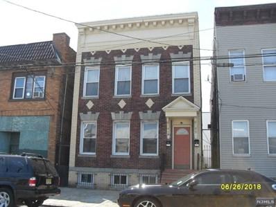 295 SHERMAN Avenue, Newark, NJ 07114 - MLS#: 1827406