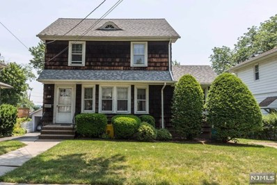 309 GIFFORD Place, Teaneck, NJ 07666 - MLS#: 1827410