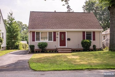 159 OLIVE Avenue, Pompton Lakes, NJ 07442 - MLS#: 1827415