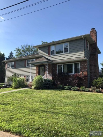 39-13 KEARNS Place, Fair Lawn, NJ 07410 - MLS#: 1827461