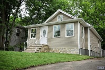 1430-1432 BRADFORD Street, Plainfield, NJ 07063 - MLS#: 1827465