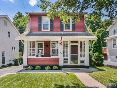 62 YANTECAW Avenue, Bloomfield, NJ 07003 - MLS#: 1827473