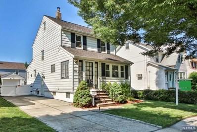 614 MARTENSE Avenue, Teaneck, NJ 07666 - MLS#: 1827594