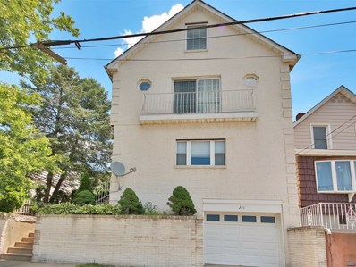 216 ORIENT Way, Lyndhurst, NJ 07071 - MLS#: 1827608