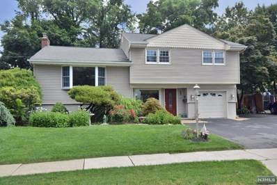682 REPETTI Street, Westwood, NJ 07675 - MLS#: 1827657