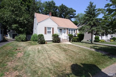 91 LYNWOOD Road, Verona, NJ 07044 - MLS#: 1827682