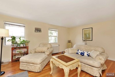 191 KNICKERBOCKER Road, Englewood, NJ 07631 - MLS#: 1827688