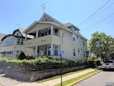 212 MAPLE Avenue, Wallington, NJ 07057 - MLS#: 1827766