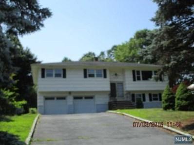 24 SANDRA Lane, Bloomingdale, NJ 07403 - MLS#: 1827778