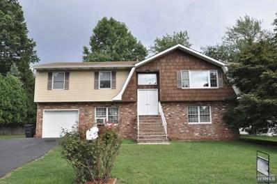 18 STONEGATE, Old Tappan, NJ 07675 - MLS#: 1827798