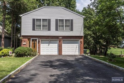 75 LOCAL Street, Park Ridge, NJ 07656 - MLS#: 1827819
