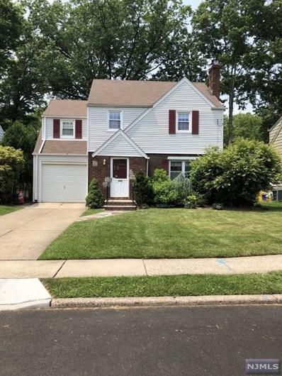 990 ALPINE Drive, Teaneck, NJ 07666 - MLS#: 1827923