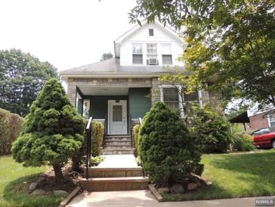 142 OAK Street, Teaneck, NJ 07666 - MLS#: 1828052