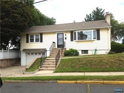 90 ILFORD Avenue, North Arlington, NJ 07031 - MLS#: 1828098