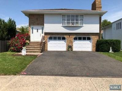 29 ROEHRS Drive, Wallington, NJ 07057 - MLS#: 1828146