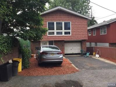 283 MADISON Avenue, Fairview, NJ 07022 - MLS#: 1828166
