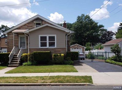 70 7TH Avenue, Hawthorne, NJ 07506 - MLS#: 1828188
