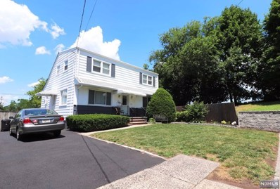 17 FISHER Place, North Arlington, NJ 07031 - MLS#: 1828204