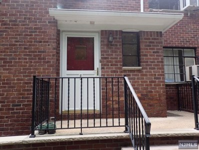 97-99 TRACEY Place UNIT 5, Englewood, NJ 07631 - MLS#: 1828273