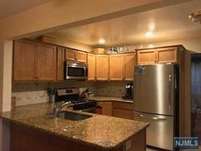 5 GREENLAWN Drive, Lodi, NJ 07644 - MLS#: 1828285